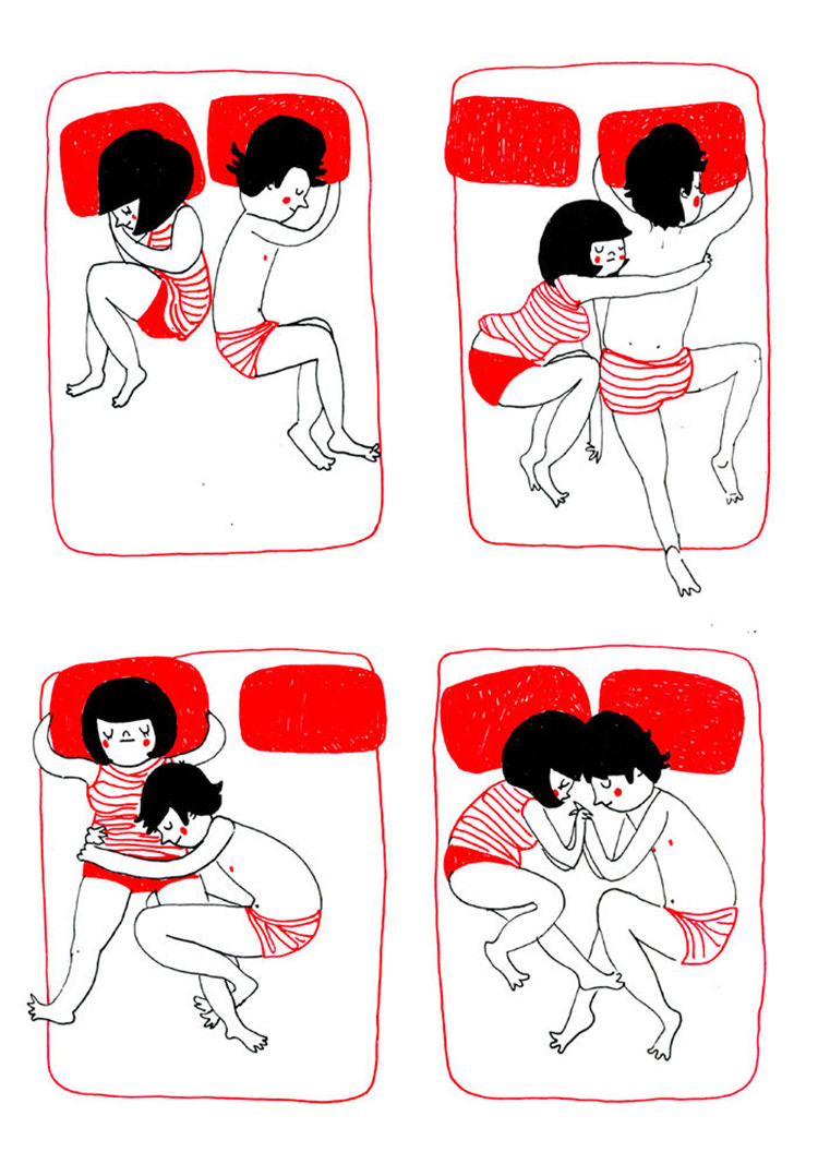 love-is-in-small-things-illustrations-13
