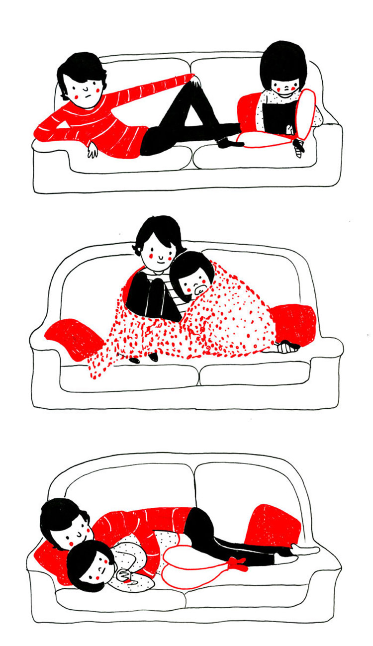 love-is-in-small-things-illustrations-14