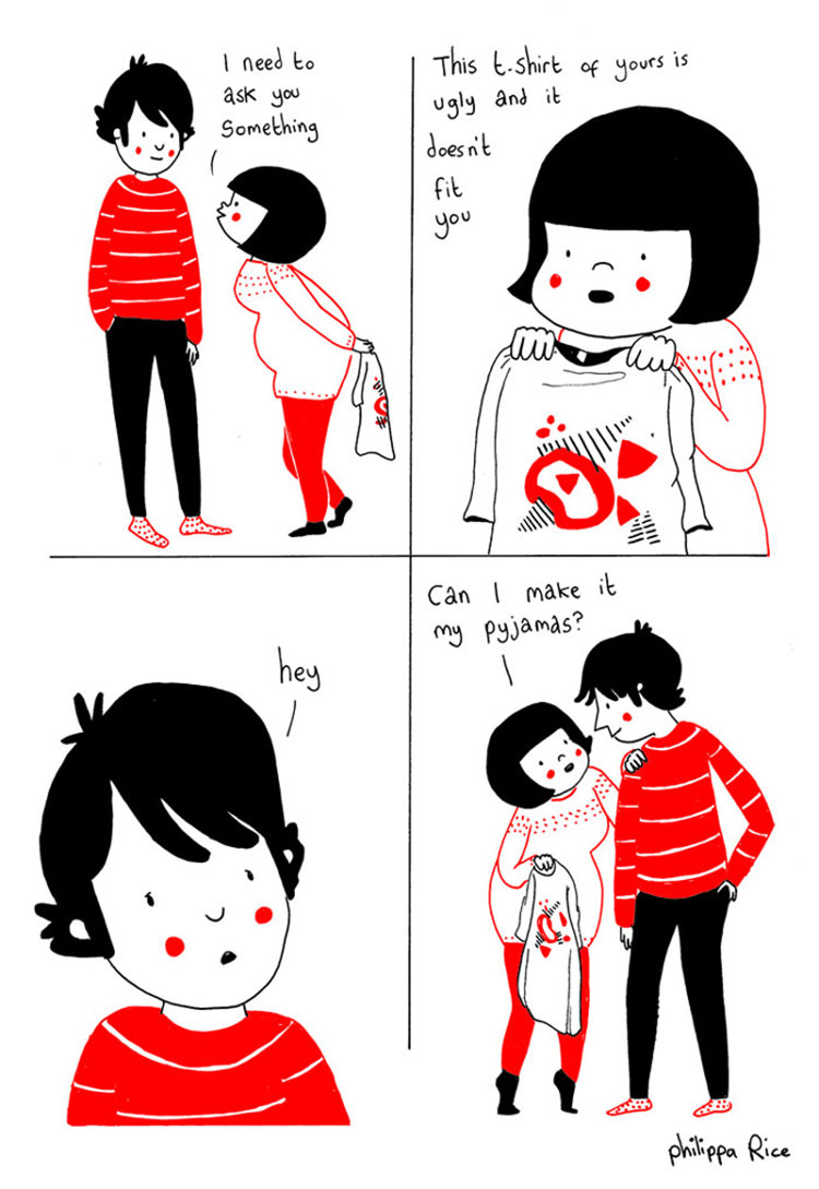 love-is-in-small-things-illustrations-15