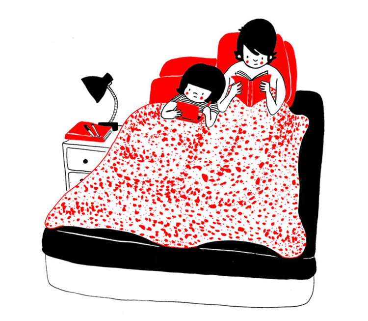 love-is-in-small-things-illustrations-18