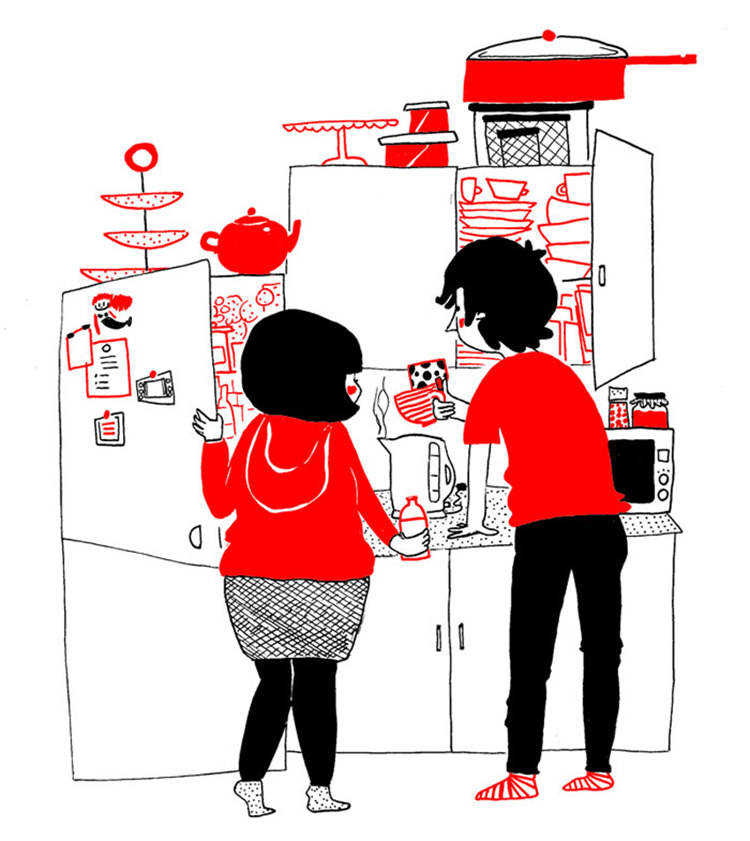 love-is-in-small-things-illustrations-19
