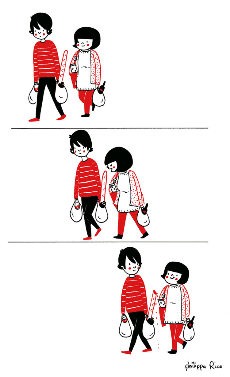 love-is-in-small-things-illustrations-2