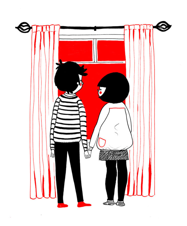 love-is-in-small-things-illustrations-20