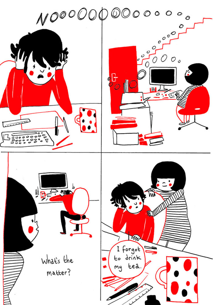 love-is-in-small-things-illustrations-22