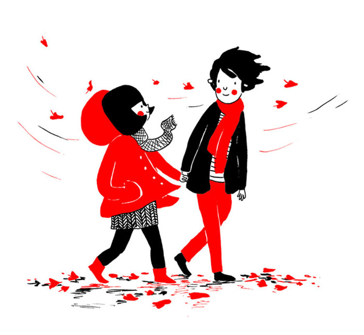 love-is-in-small-things-illustrations-23