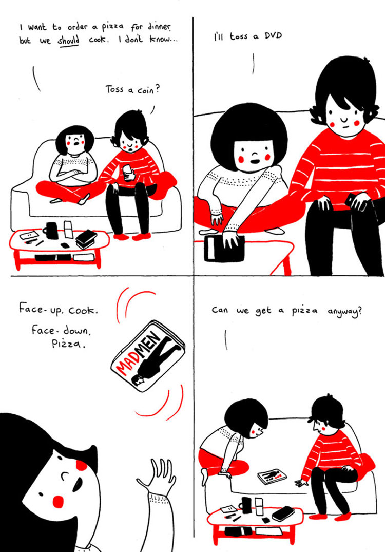 love-is-in-small-things-illustrations-24