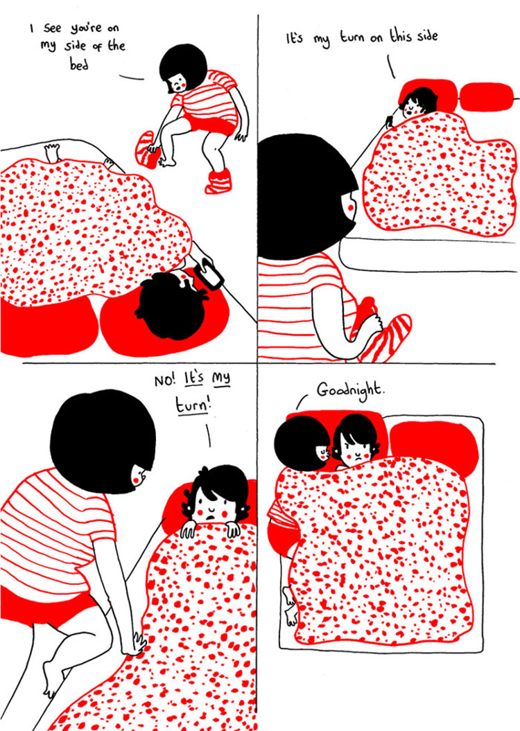 love-is-in-small-things-illustrations-5