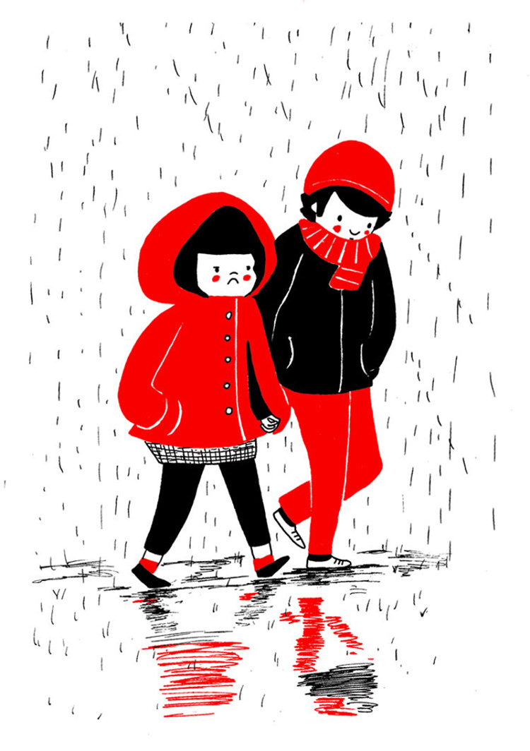 love-is-in-small-things-illustrations-6