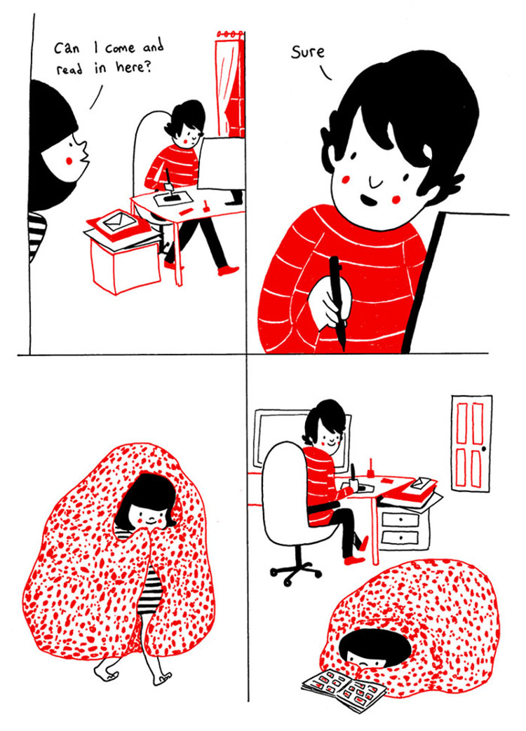 love-is-in-small-things-illustrations-7