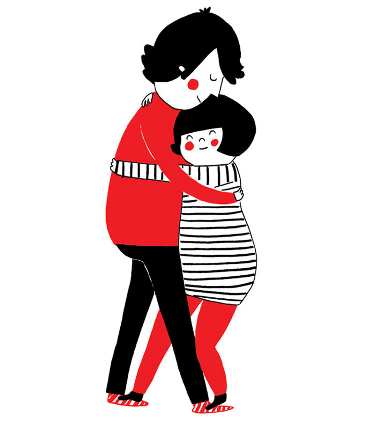 love-is-in-small-things-illustrations-8