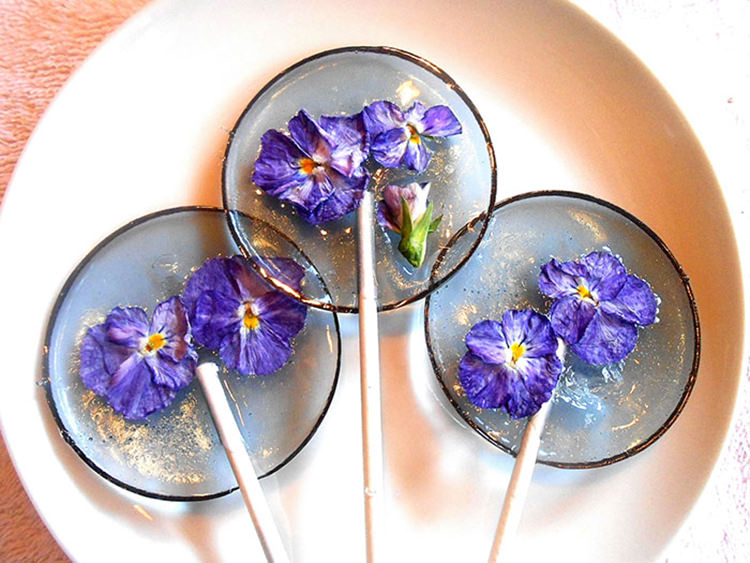 flower-lollipops-food-art-1