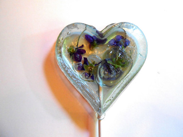 flower-lollipops-food-art-12