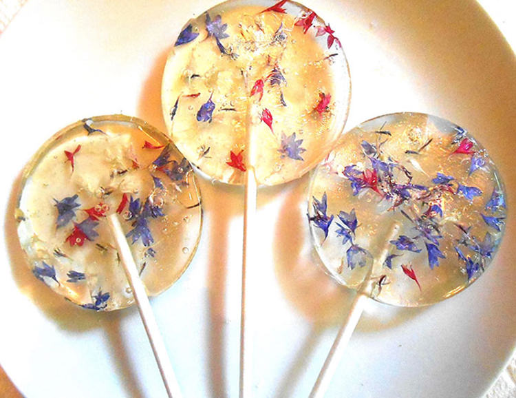 flower-lollipops-food-art-2