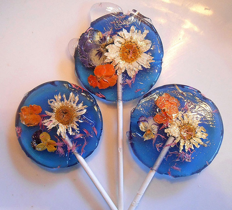 flower-lollipops-food-art-6