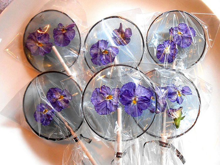 flower-lollipops-food-art-7