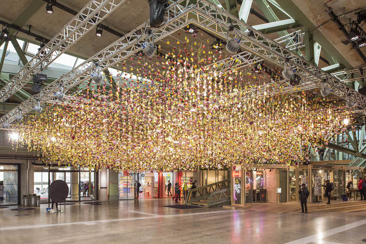 suspended-live-garden-rebecca-louise-law-7