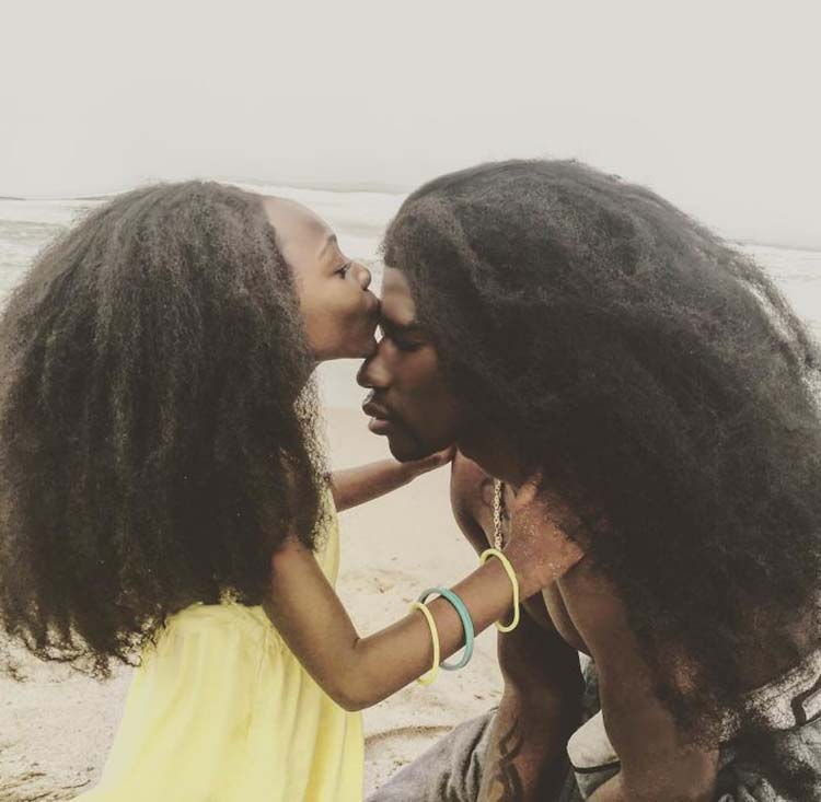 father-daughter-natural-hair-2