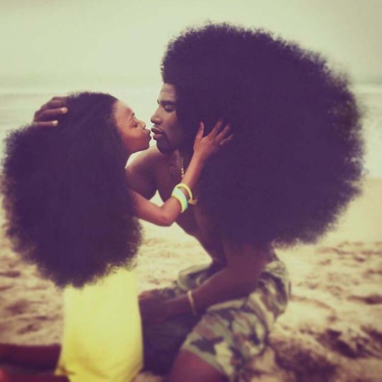 father-daughter-natural-hair-8