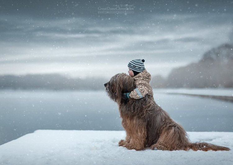 little-kids-big-dogs-andy-seliverstoff-1