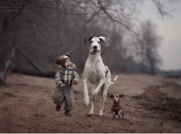 little-kids-big-dogs-friendship-10