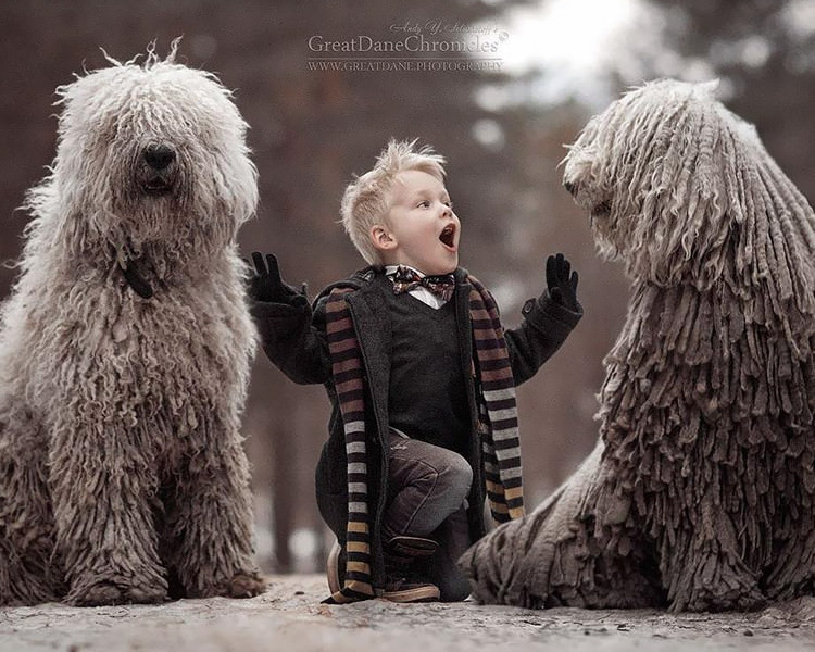 little-kids-big-dogs-friendship-5
