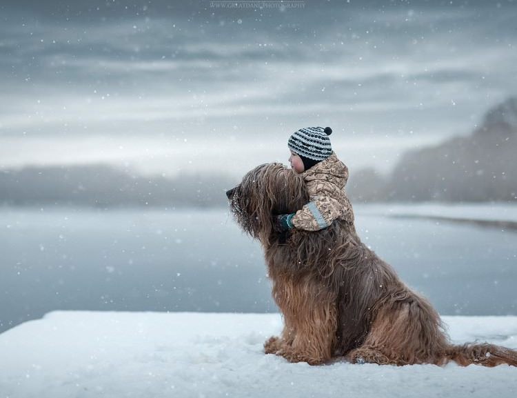 little-kids-big-dogs-friendship-6