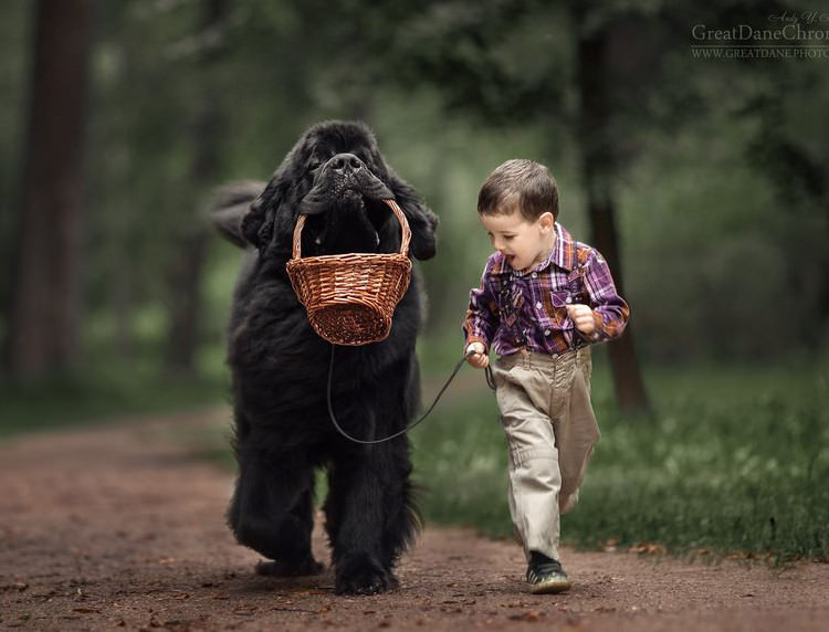 little-kids-big-dogs-friendship-8