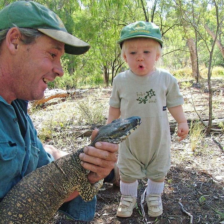 robert-irwin-wildlife-photographer