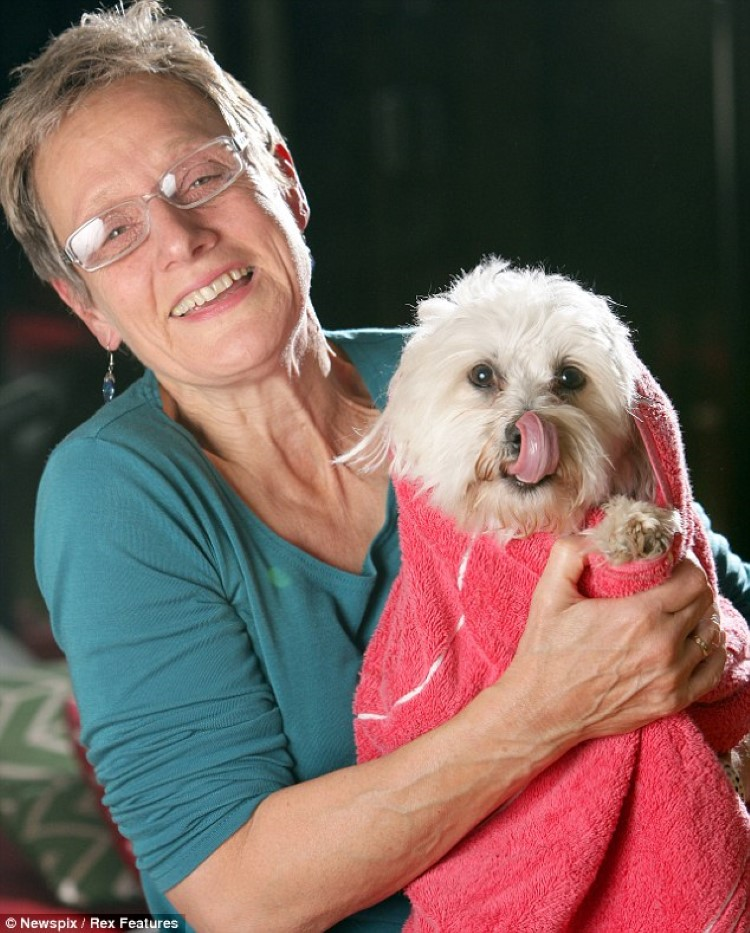 man-scattering-grandmothers-ashes-saves-drowning-dog